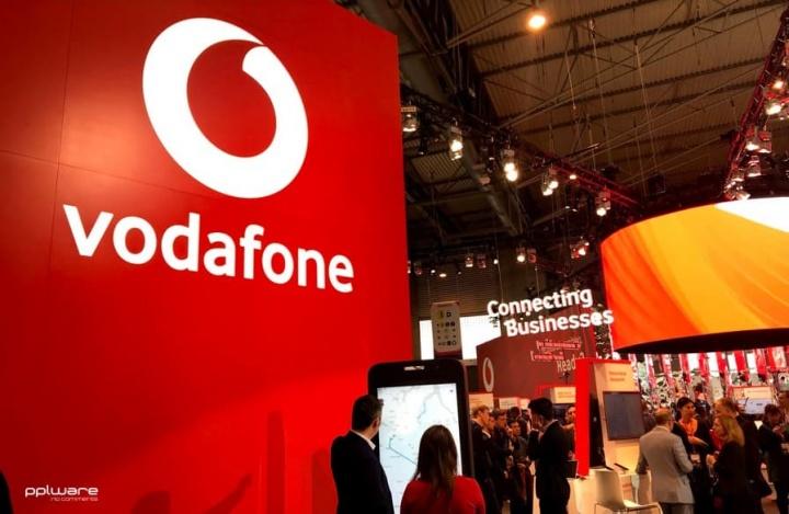 Vodafone: Fibra chega a mais de 3,4 milhões de famílias e empresas