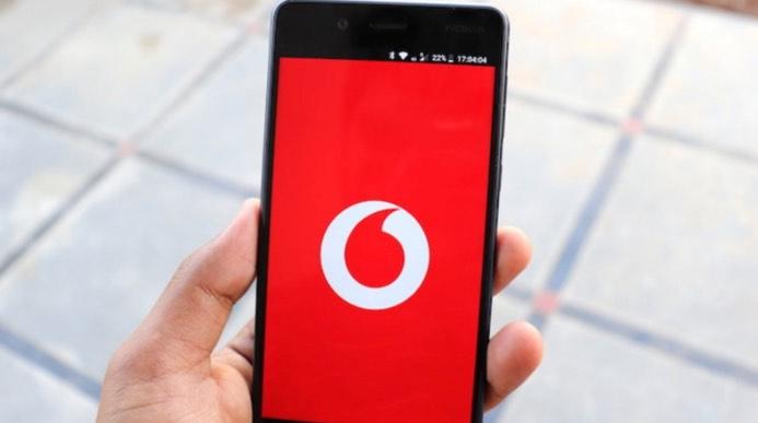 VoLTE: Vodafone é a única operadora a disponibilizar esta tecnologia