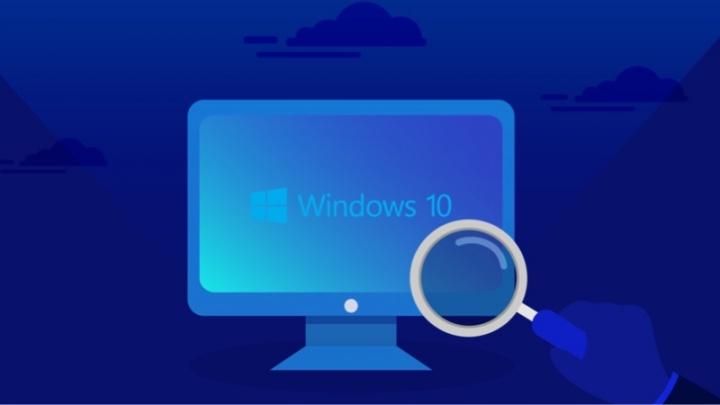 Windows 10 arranque acelere dica Microsoft