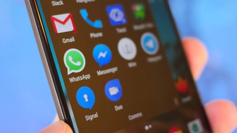 WhatsApp Plus GB WhatsApp bloqueada conta aplicações