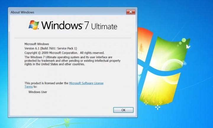 Windows 7 Windows 10 Microsoft alertas atualização
