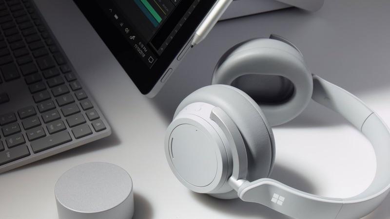 Problemas com colunas Bluetooth no Windows 10? Infelizmente não é o único