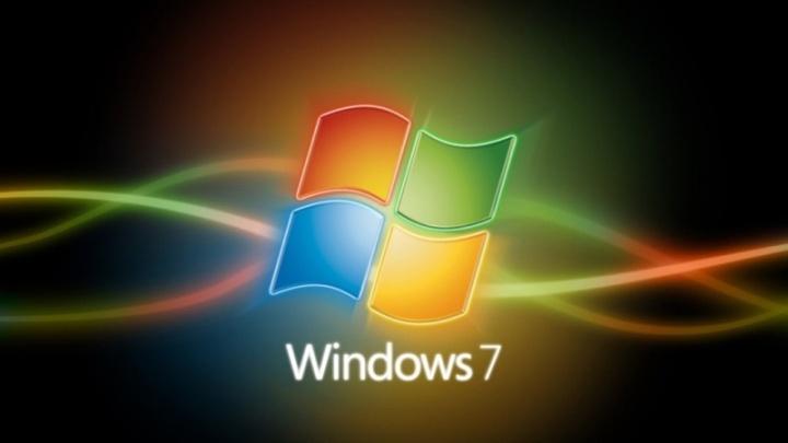 Windows 7 falha segurança Microsoft atualização