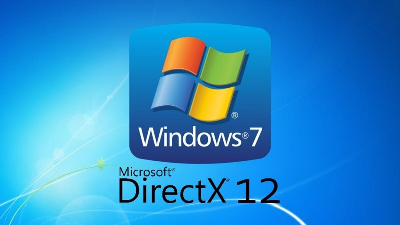 DirectX 12 chegou finalmente ao Windows 7 graças ao World of Warcraft