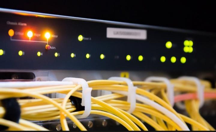 """Está a chegar o """"Dia 768k""""! A sua internet pode ter um """"apagão"""""""
