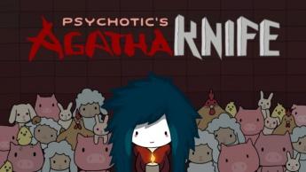 Agatha Knife jogos Google Play Store