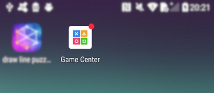 Google Play Store adware aplicações Android