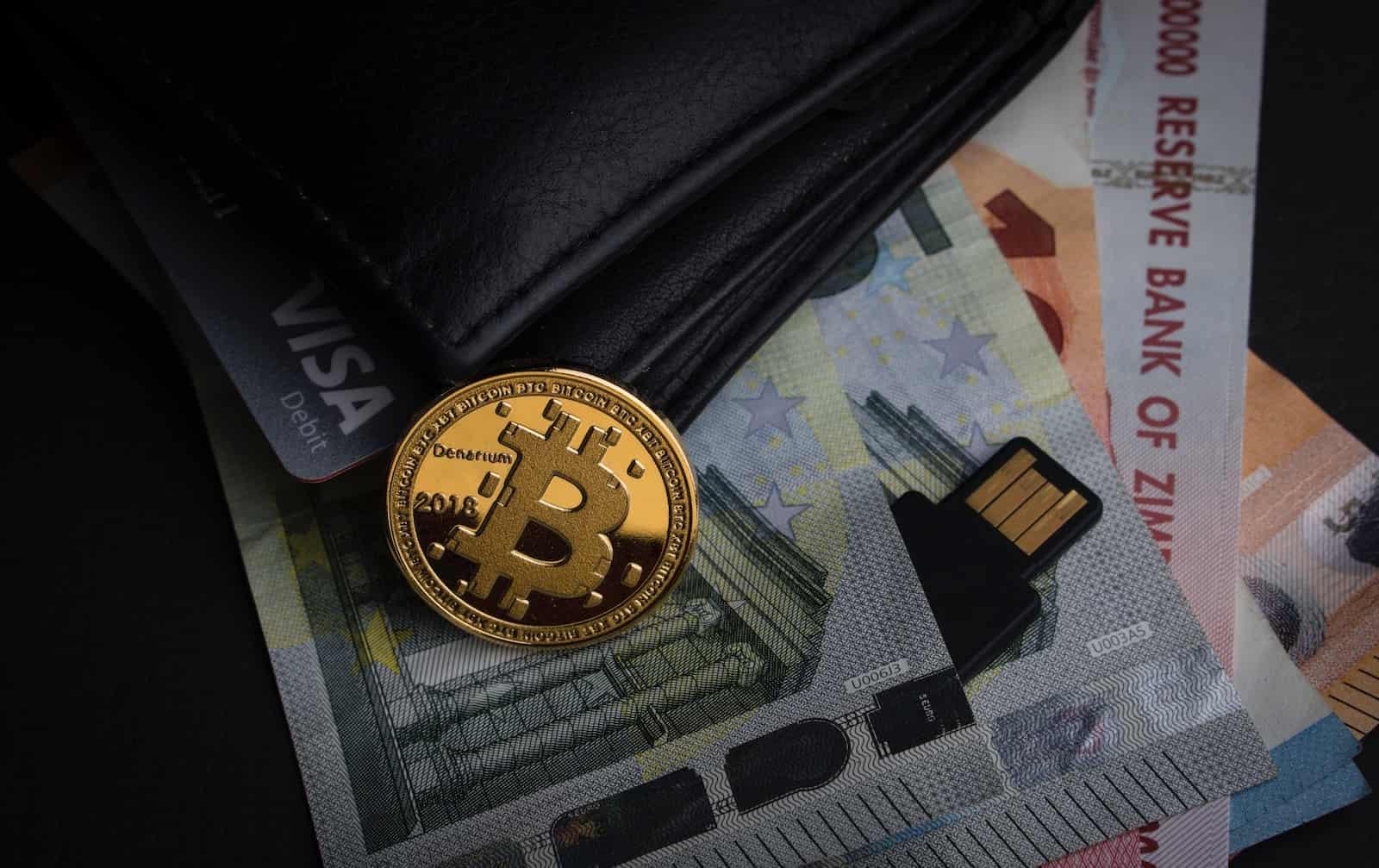 como você realmente ganha dinheiro com bitcoin na portugal autotrader nápoles florida