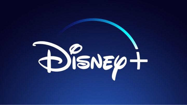 Disney Disney+ streaming filmes séries Netflix