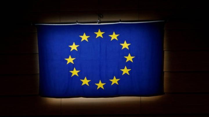 Google Portugal Top 10 Eleições Europeias