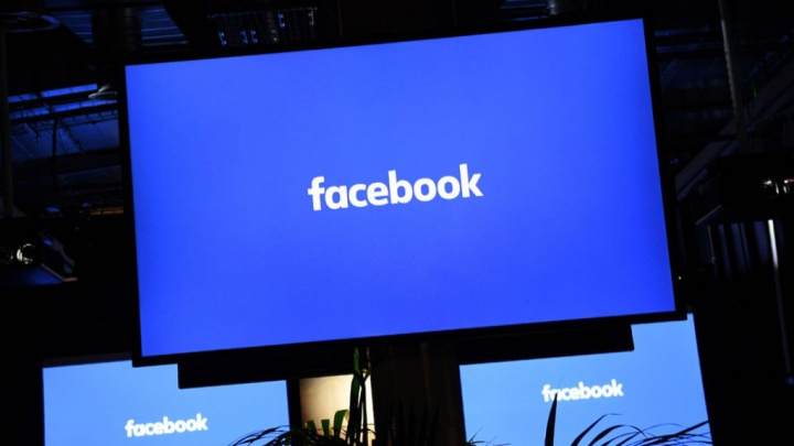 Facebook Messenger falha rede social Instagram WhatsApp
