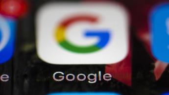 Google sistema operativo Android