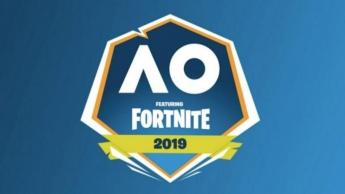 Fortnite Epic Games torneios milionários prémios
