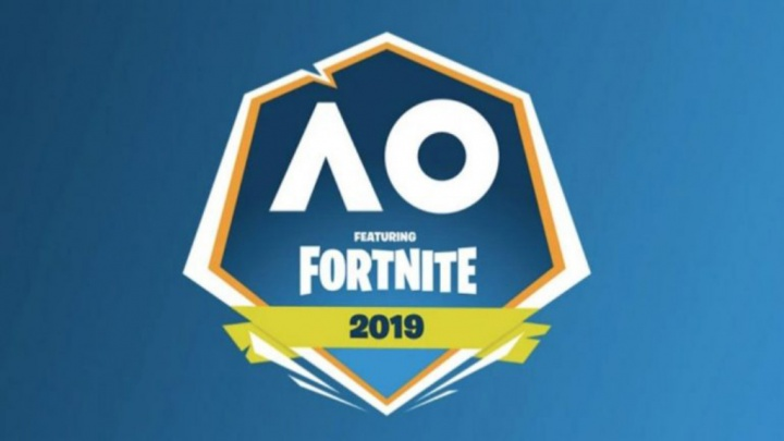 Games Fortnite Epic Games Tournament Millionaires Awards