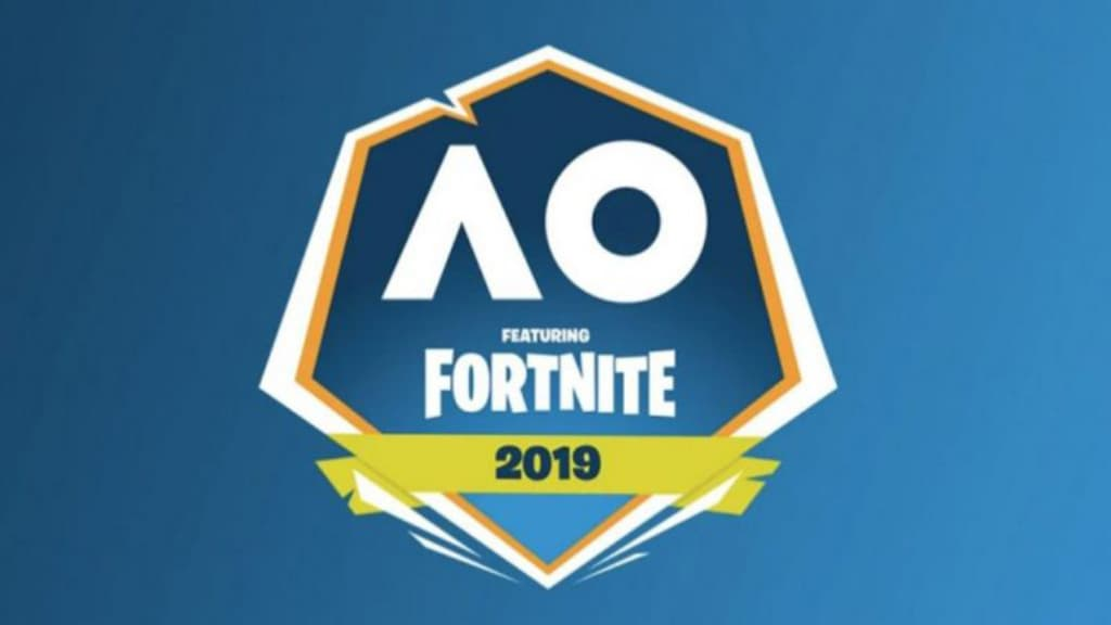 Epic Games does not want to pay the prizes in thirty million tournaments