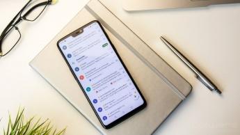 Gmail smartphones Android Google Tasks aplicação