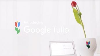 Google 1 de abril partida