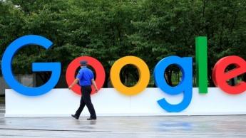 Google Android Q Android R segurança