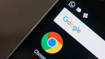 Google Chrome Android scam phishing ataque