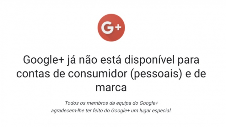 Google Plus Google+ rede social