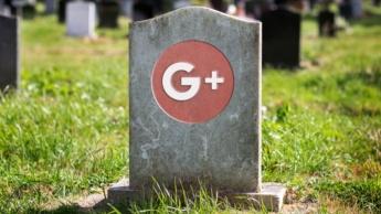 Google Plus Google + rede social