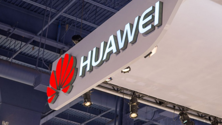 redes Samsung Huawei smartphones China, CIA