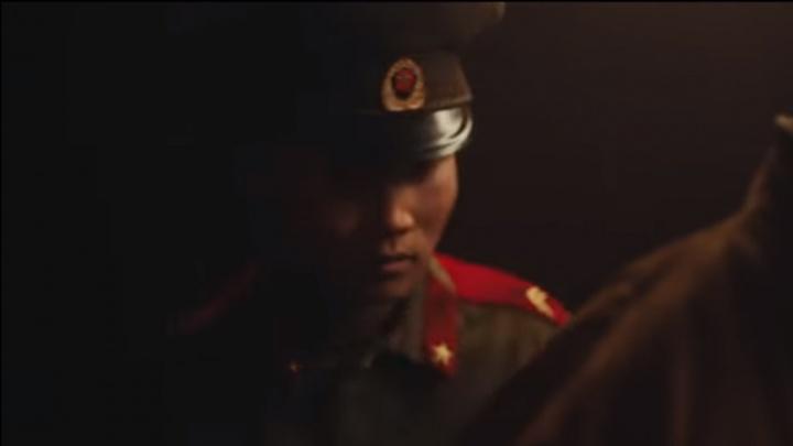 vídeo Leica vídeo redes sociais China Huawei