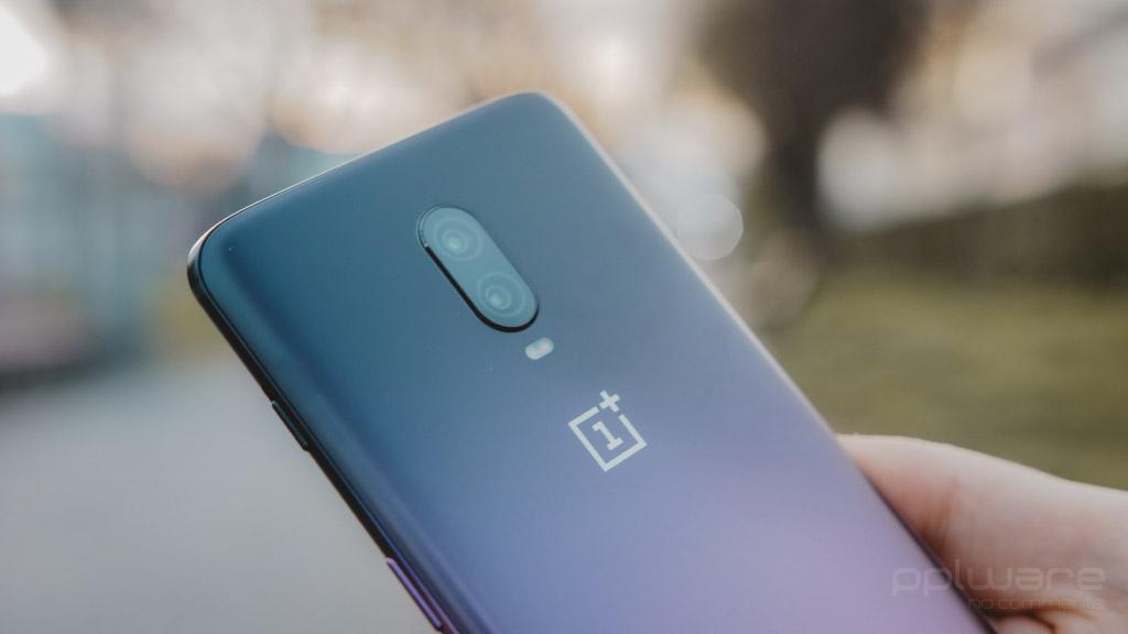 Open Beta smartphone OnePlus smartphones Android OLED OnePlus 6 OnePlus 6T smartphones Android