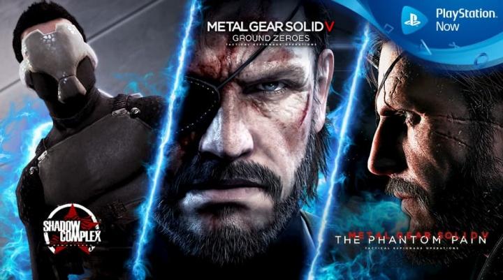 Novidades de jogos em abril no reino da Sony PS4