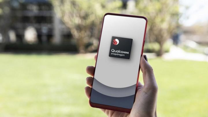 Qualcomm processadores Snapdragon 730