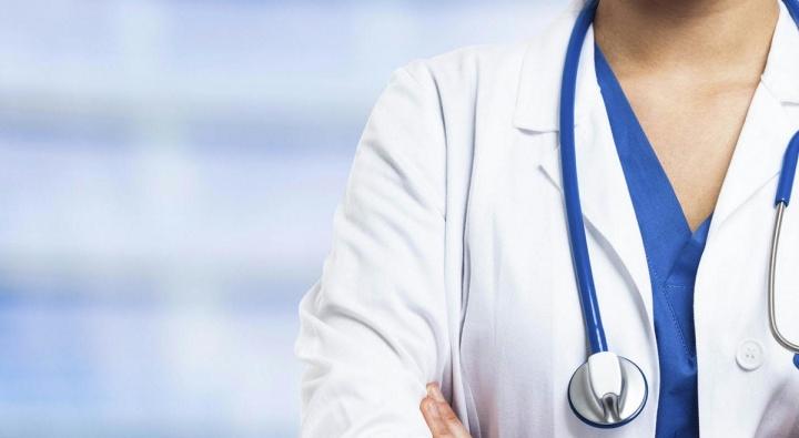 SNS: Sente-se doente? Faça uma pré-análise do seu estado de saúde