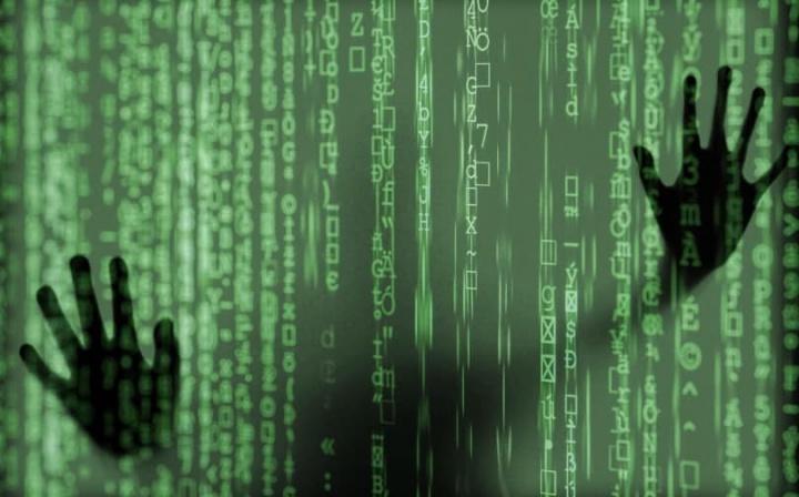 ESET: Atenção aos esquemas de extorsão de dinheiro na internet