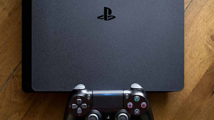 PS5 Sony Playstation Network PS4 Online ID Sony PlayStation 5 PS5 consola