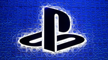 consola jogos Sony PlayStation Productions