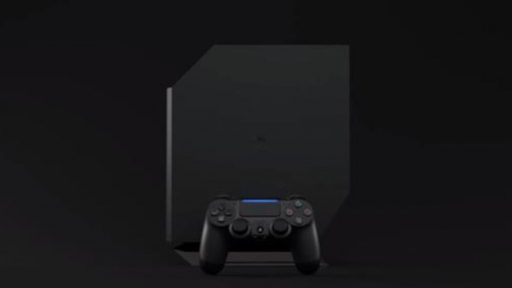 Sony PlayStation 5 PS5 consola