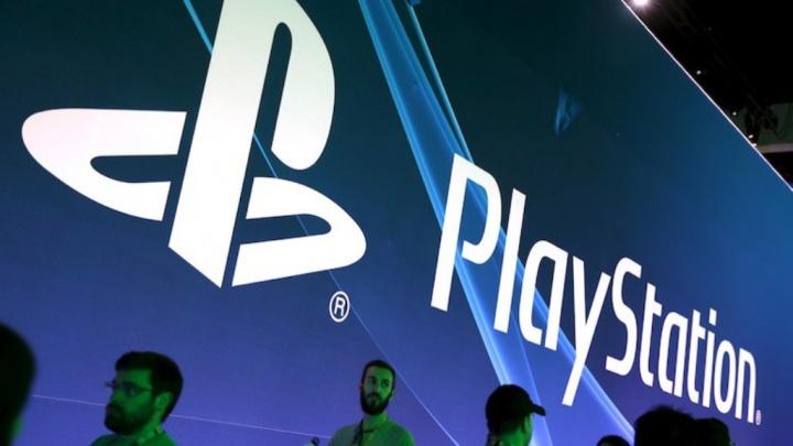 Sony PS4 consola smartphones Xperia