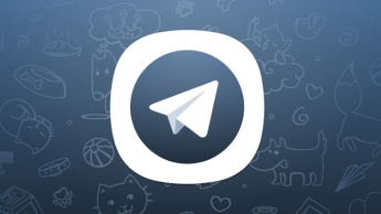 Telegram X rede social WhatsApp