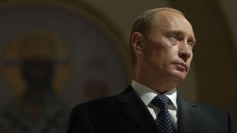 Rússia Facebook Twitter multa privacidade