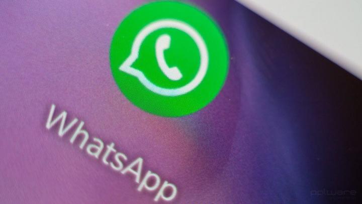 WhatsApp vídeos Boomerang GIF iOS