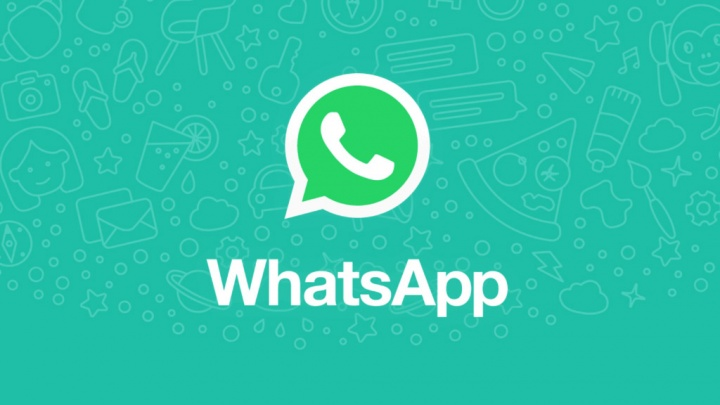 WhatsApp Facebook Viber Telegram GroupMe