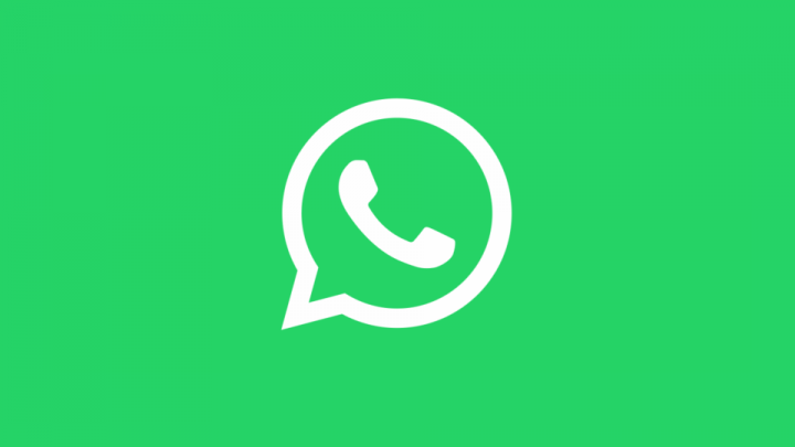 WhatsApp: Agora é mais fácil adicionar contactos