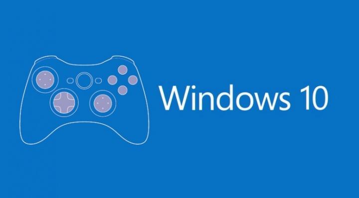 Jogar no computador? Não há alternativas viáveis ao Windows