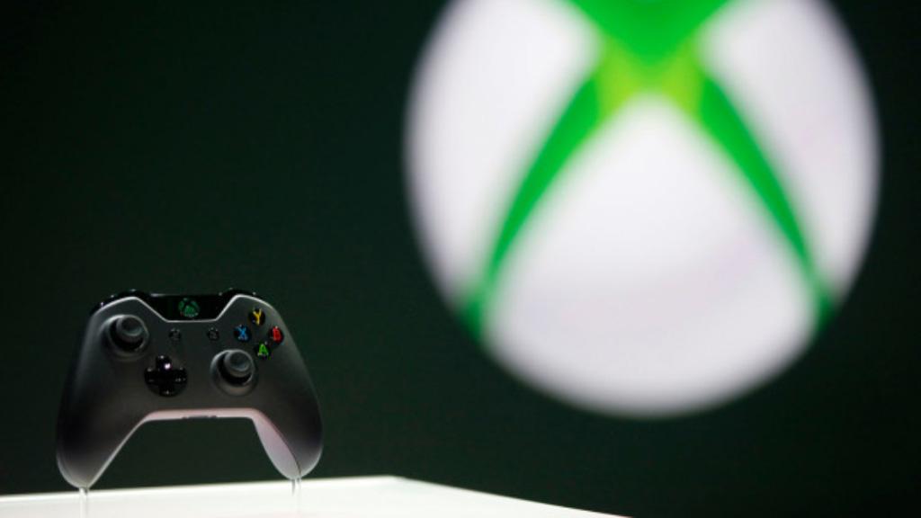 jogos consola Microsoft Xbox Game Pass