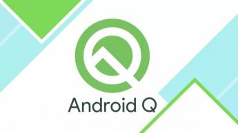 MIUI 10 - Conheça 6 novidades desta nova interface Android