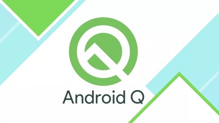 Android Q apps instalar fontes externas