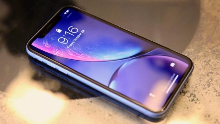Apple serviços iPhone lucros
