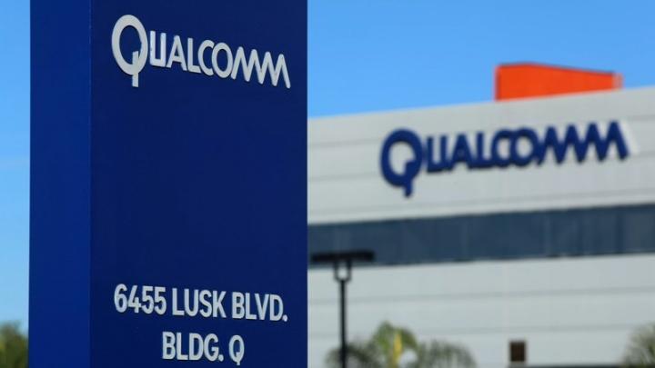 Apple Qualcomm tribunal processos pagar