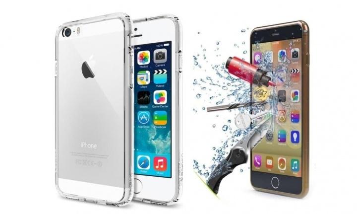 Dicas para proteger o seu smartphone