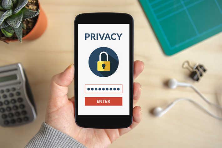 O que é e como configurar uma VPN no iOS e no Android