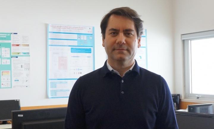 Investigadores portugueses criam tecnologia baseada no bater do coração